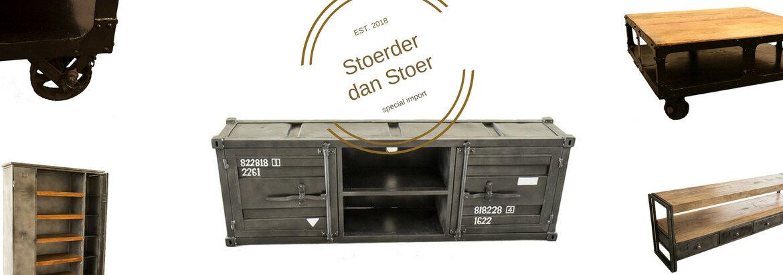 STOERDER-dan-STOER