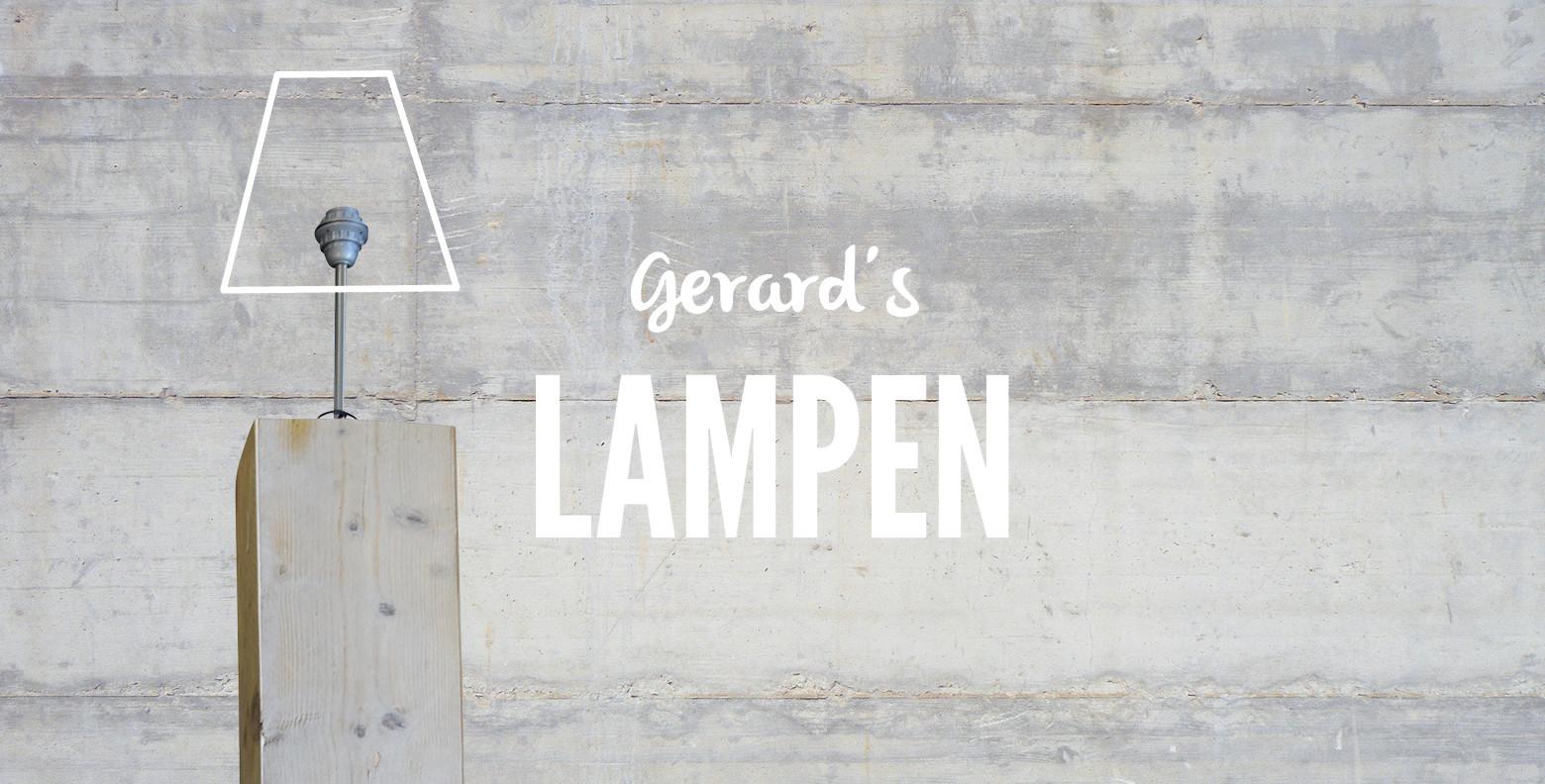 Super leuke lampen van oud hout of steigerhout gemaakt door gerard 39 s remake gerard 39 s remake - Verlenging hout oud huis ...