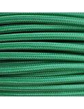 Strijkijzer Groen