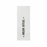 Geurstokjes parfum Linnen 124064_