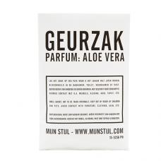 Geurzakje Aloe Vera 123849