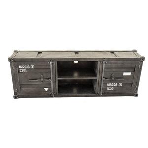Tv meubel storage 180